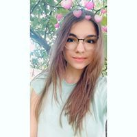 Justyna Rybak