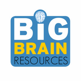 BigBrain Resources