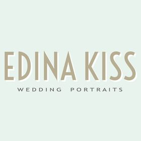 Edina Kiss Photography, LLC