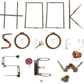 HookStitchSew