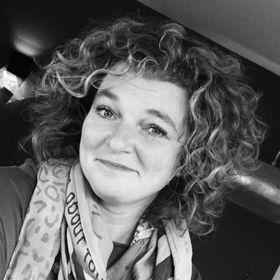 Marion Koopman