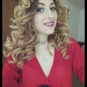 Medintu Alina Florentina