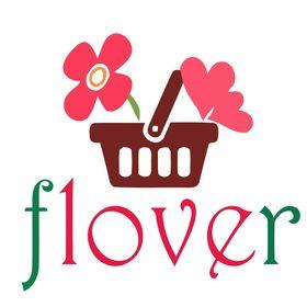 flover.designfloral