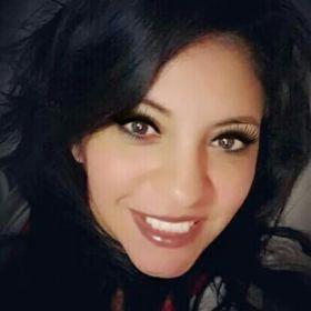 Susana Nazur de Molina
