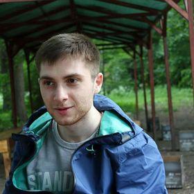 Арман Маргарян