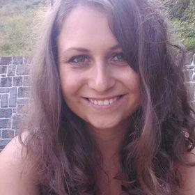 Alenka Kytska