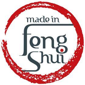 made in feng shui