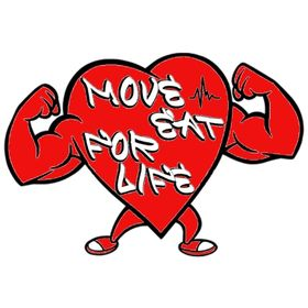 move eat for life