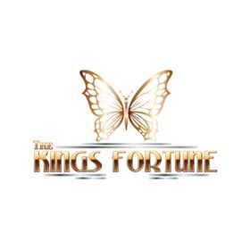 The Kings Fortune LLC
