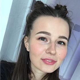 Elena Fedorova🇷🇺