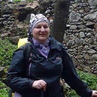 Edita Volentierová