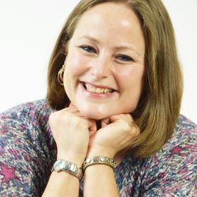 Liselotte Schippers