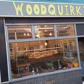 woodquirkz