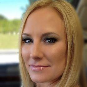 Olivia McDaniel Singer