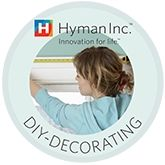 Hyman Inc.