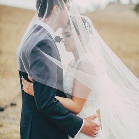The Wedding Hunter