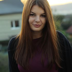 Nicoleta Iuoras