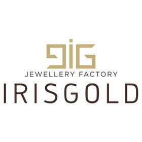 IrisGold