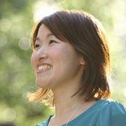 Risa Matsumoto