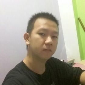 Indra Sugata