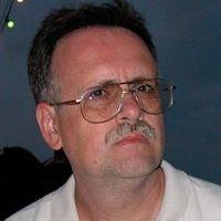 Rudolf Bagi