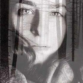 Alexandra Antal