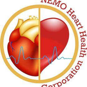 NEMO Heart Health