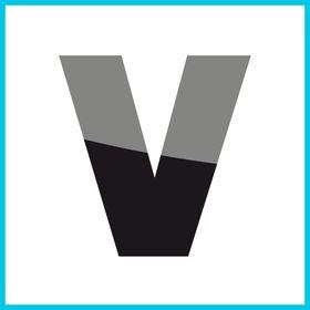 VMS Design