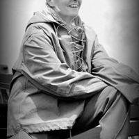 Ann Wijgaerts
