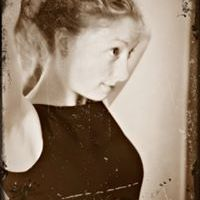 Anna Mieze