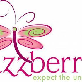 Razzberries
