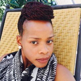 Thembi Skhosana