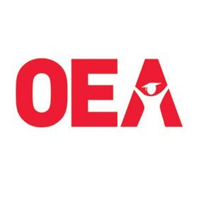 Oklahoma Education Association