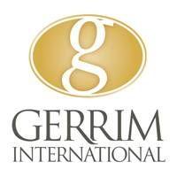 Gerrim International