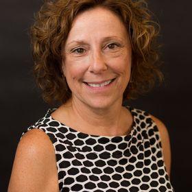 Carolyn Ingebritson