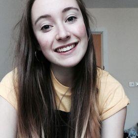 Hannah Baldry