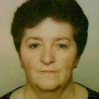 Hana Svobodova