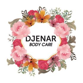 Djenar Body Care