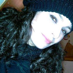 Valentina Marucci
