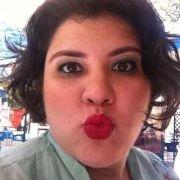 Ana Olivete