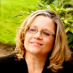Pam Torres, Life Cycle Celebrant