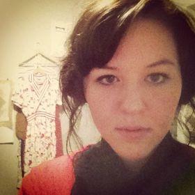 Katie Dixon