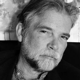 Michael E. Henderson - Novelist