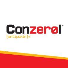 Conzerol