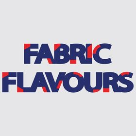 Fabric Flavours