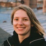 Maja Andzy