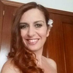 Isabel Cortes del Valle