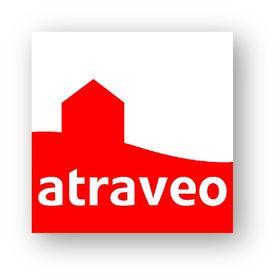 atraveo | rent a good time