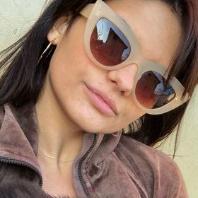 Denise Adina