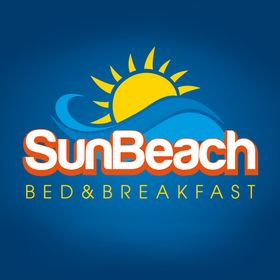 B&B SunBeach